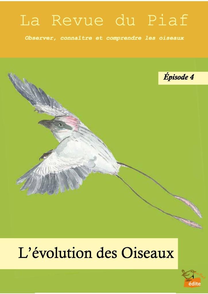 couv evol des oiseaux-page-001