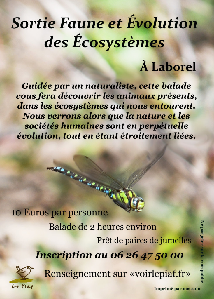 tract 1ere